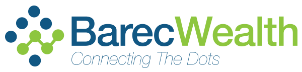 Barec-Wealth-Logo