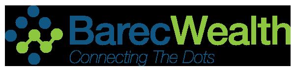 Barec-Wealth-Logo